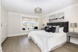 Photo 10: 1842 W 14TH Avenue in Vancouver: Kitsilano House 1/2 Duplex for sale (Vancouver West)  : MLS®# R2345465
