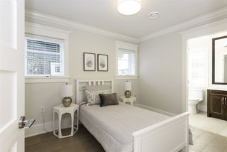 Photo 12: 1842 W 14TH Avenue in Vancouver: Kitsilano House 1/2 Duplex for sale (Vancouver West)  : MLS®# R2345465