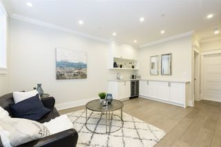 Photo 16: 1842 W 14TH Avenue in Vancouver: Kitsilano House 1/2 Duplex for sale (Vancouver West)  : MLS®# R2345465