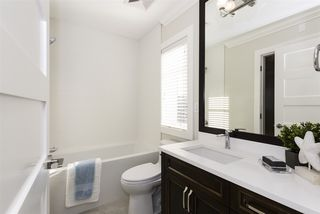 Photo 14: 1842 W 14TH Avenue in Vancouver: Kitsilano House 1/2 Duplex for sale (Vancouver West)  : MLS®# R2345465
