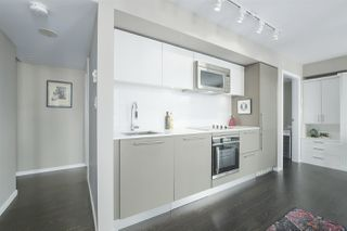 Photo 5: 1101 999 SEYMOUR Street in Vancouver: Downtown VW Condo for sale (Vancouver West)  : MLS®# R2346495