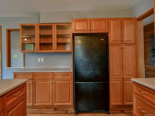 Photo 17: 8818 HENDERSON Avenue in BLACK CREEK: CV Merville Black Creek House for sale (Comox Valley)  : MLS®# 808450