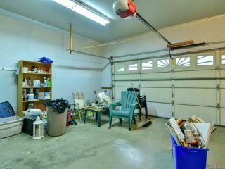 Photo 36: 8818 HENDERSON Avenue in BLACK CREEK: CV Merville Black Creek House for sale (Comox Valley)  : MLS®# 808450