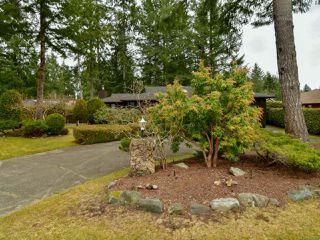 Photo 8: 8818 HENDERSON Avenue in BLACK CREEK: CV Merville Black Creek House for sale (Comox Valley)  : MLS®# 808450