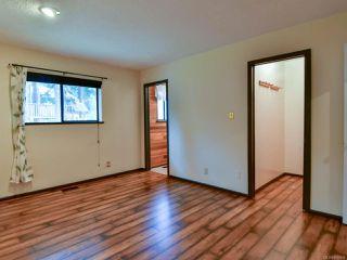 Photo 23: 8818 HENDERSON Avenue in BLACK CREEK: CV Merville Black Creek House for sale (Comox Valley)  : MLS®# 808450