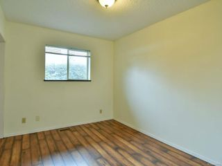 Photo 33: 8818 HENDERSON Avenue in BLACK CREEK: CV Merville Black Creek House for sale (Comox Valley)  : MLS®# 808450