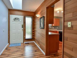 Photo 26: 8818 HENDERSON Avenue in BLACK CREEK: CV Merville Black Creek House for sale (Comox Valley)  : MLS®# 808450