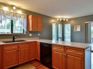 Photo 16: 8818 HENDERSON Avenue in BLACK CREEK: CV Merville Black Creek House for sale (Comox Valley)  : MLS®# 808450