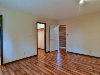 Photo 24: 8818 HENDERSON Avenue in BLACK CREEK: CV Merville Black Creek House for sale (Comox Valley)  : MLS®# 808450