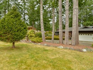 Photo 42: 8818 HENDERSON Avenue in BLACK CREEK: CV Merville Black Creek House for sale (Comox Valley)  : MLS®# 808450