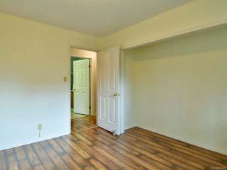 Photo 35: 8818 HENDERSON Avenue in BLACK CREEK: CV Merville Black Creek House for sale (Comox Valley)  : MLS®# 808450
