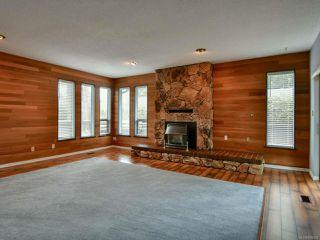 Photo 12: 8818 HENDERSON Avenue in BLACK CREEK: CV Merville Black Creek House for sale (Comox Valley)  : MLS®# 808450