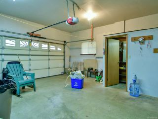 Photo 37: 8818 HENDERSON Avenue in BLACK CREEK: CV Merville Black Creek House for sale (Comox Valley)  : MLS®# 808450