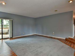 Photo 14: 8818 HENDERSON Avenue in BLACK CREEK: CV Merville Black Creek House for sale (Comox Valley)  : MLS®# 808450