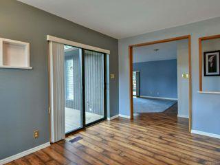 Photo 19: 8818 HENDERSON Avenue in BLACK CREEK: CV Merville Black Creek House for sale (Comox Valley)  : MLS®# 808450