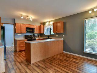 Photo 21: 8818 HENDERSON Avenue in BLACK CREEK: CV Merville Black Creek House for sale (Comox Valley)  : MLS®# 808450