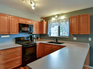 Photo 15: 8818 HENDERSON Avenue in BLACK CREEK: CV Merville Black Creek House for sale (Comox Valley)  : MLS®# 808450