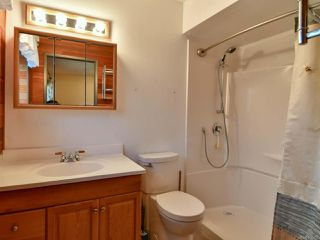 Photo 25: 8818 HENDERSON Avenue in BLACK CREEK: CV Merville Black Creek House for sale (Comox Valley)  : MLS®# 808450
