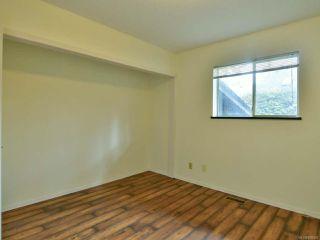 Photo 34: 8818 HENDERSON Avenue in BLACK CREEK: CV Merville Black Creek House for sale (Comox Valley)  : MLS®# 808450