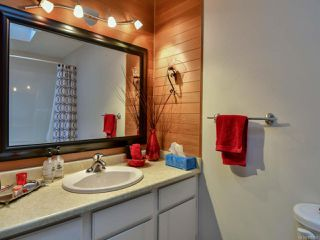 Photo 32: 8818 HENDERSON Avenue in BLACK CREEK: CV Merville Black Creek House for sale (Comox Valley)  : MLS®# 808450