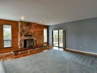 Photo 11: 8818 HENDERSON Avenue in BLACK CREEK: CV Merville Black Creek House for sale (Comox Valley)  : MLS®# 808450