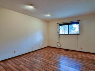 Photo 22: 8818 HENDERSON Avenue in BLACK CREEK: CV Merville Black Creek House for sale (Comox Valley)  : MLS®# 808450