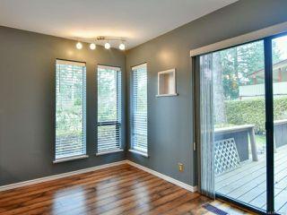 Photo 18: 8818 HENDERSON Avenue in BLACK CREEK: CV Merville Black Creek House for sale (Comox Valley)  : MLS®# 808450