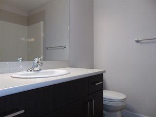 Photo 6: 1514 169 Street in Edmonton: Zone 56 House Half Duplex for sale : MLS®# E4148674
