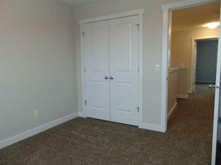 Photo 7: 1514 169 Street in Edmonton: Zone 56 House Half Duplex for sale : MLS®# E4148674