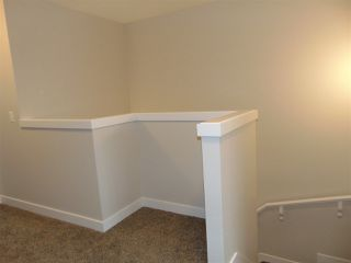 Photo 4: 1514 169 Street in Edmonton: Zone 56 House Half Duplex for sale : MLS®# E4148674