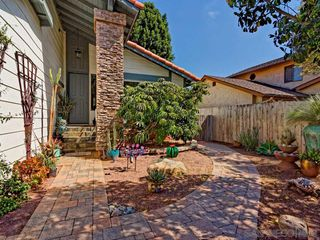 Main Photo: TIERRASANTA House for sale : 4 bedrooms : 3815 Catamarca Dr in San Diego