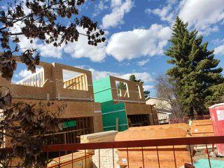 Photo 7: 4142 Aspen Drive in Edmonton: Zone 16 House for sale : MLS®# E4149789