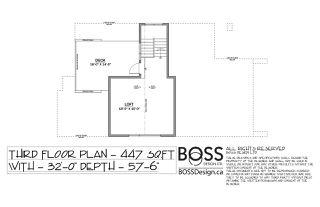 Photo 4: 4142 Aspen Drive in Edmonton: Zone 16 House for sale : MLS®# E4149789