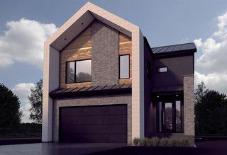 Photo 1: 4142 Aspen Drive in Edmonton: Zone 16 House for sale : MLS®# E4149789