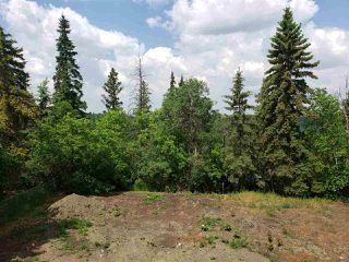 Photo 8: 4142 Aspen Drive in Edmonton: Zone 16 House for sale : MLS®# E4149789