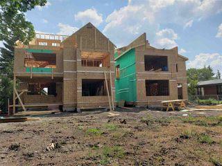 Photo 12: 4142 Aspen Drive in Edmonton: Zone 16 House for sale : MLS®# E4149789