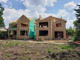 Photo 13: 4142 Aspen Drive in Edmonton: Zone 16 House for sale : MLS®# E4149789