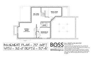 Photo 5: 4142 Aspen Drive in Edmonton: Zone 16 House for sale : MLS®# E4149789