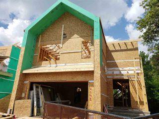 Photo 6: 4142 Aspen Drive in Edmonton: Zone 16 House for sale : MLS®# E4149789