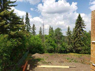 Photo 9: 4142 Aspen Drive in Edmonton: Zone 16 House for sale : MLS®# E4149789