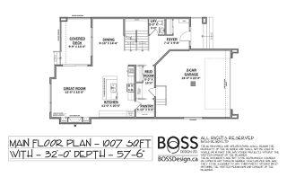 Photo 2: 4142 Aspen Drive in Edmonton: Zone 16 House for sale : MLS®# E4149789