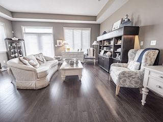 Photo 12: 4 18343 LESSARD Road in Edmonton: Zone 20 Condo for sale : MLS®# E4150458
