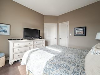 Photo 25: 4 18343 LESSARD Road in Edmonton: Zone 20 Condo for sale : MLS®# E4150458