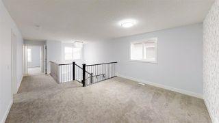 Photo 20: 5542 POIRIER Way: Beaumont House for sale : MLS®# E4150762