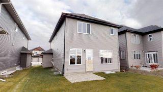 Photo 13: 5542 POIRIER Way: Beaumont House for sale : MLS®# E4150762