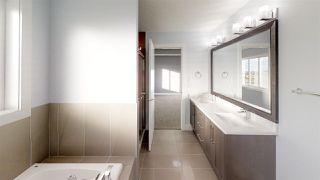 Photo 21: 5542 POIRIER Way: Beaumont House for sale : MLS®# E4150762
