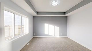 Photo 16: 5542 POIRIER Way: Beaumont House for sale : MLS®# E4150762