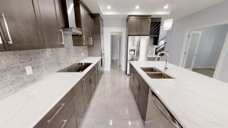 Photo 5: 5542 POIRIER Way: Beaumont House for sale : MLS®# E4150762
