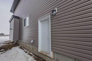 Photo 14: 5542 POIRIER Way: Beaumont House for sale : MLS®# E4150762
