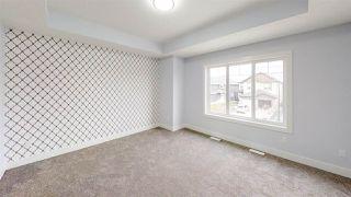 Photo 19: 5542 POIRIER Way: Beaumont House for sale : MLS®# E4150762